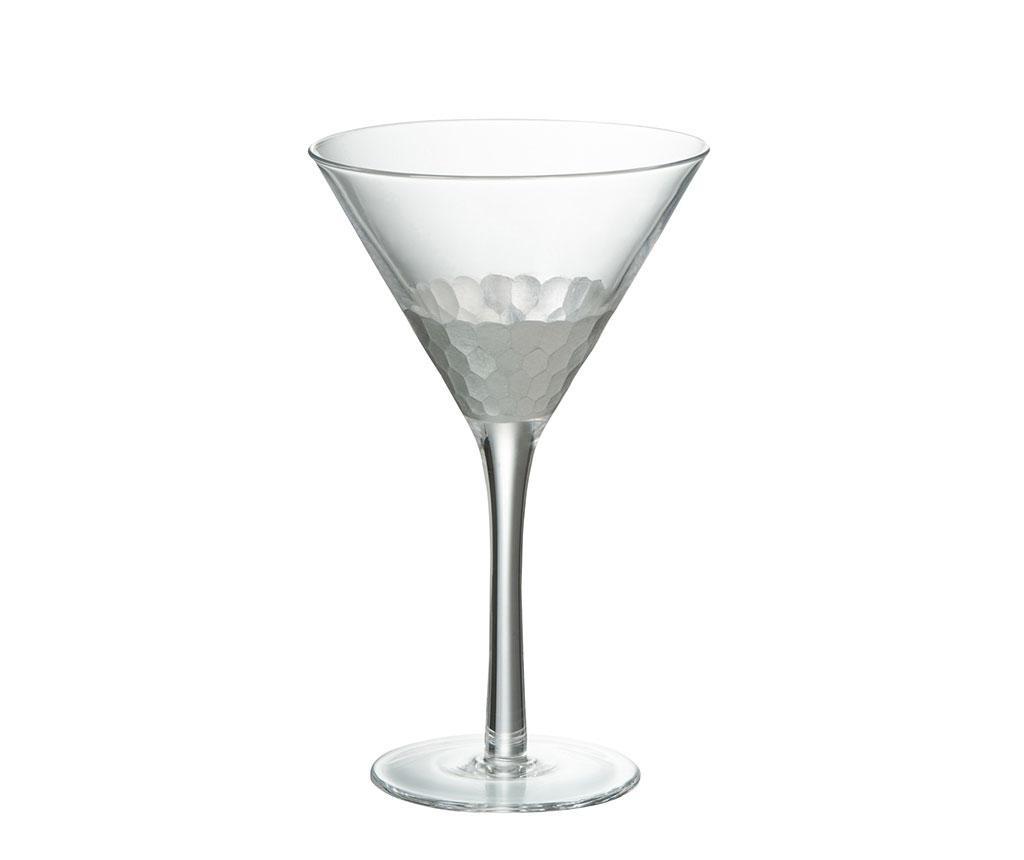 Diamonds Koktélos pohár 280 ml
