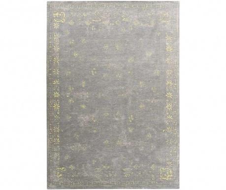 Cameo Grey Flannel Szőnyeg