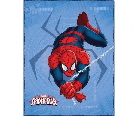 Одеяло Spiderman Spider 110x140 см