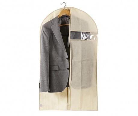 Zaščita za oblačila Easy Style 61x106 cm