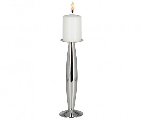 Stojan na sviečku Pillar M
