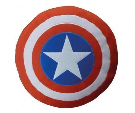 Avengers Díszpárna 36 cm