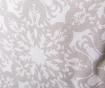 Ukrasni jastuk Vederu 45x45 cm
