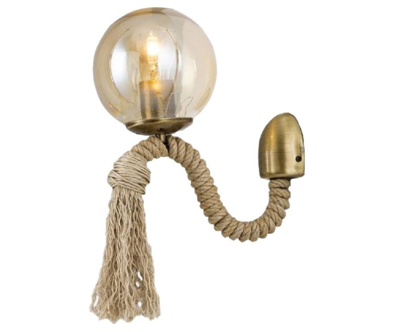 Stenska svetilka Acelya