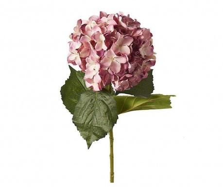 Изкуствено цвете Lilac Flower