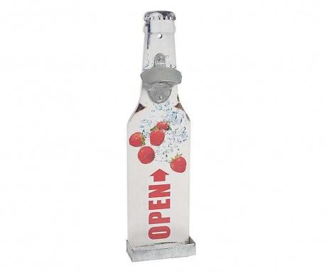 Odpirač za steklenice Open