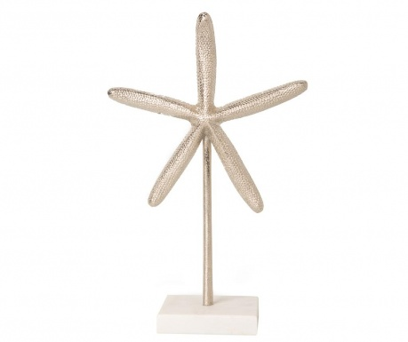 Decoratiune Starfish Glow