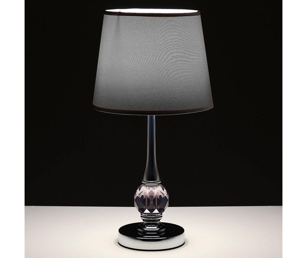 Nočna svetilka Criss