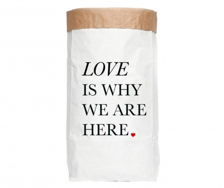 Vreća Love