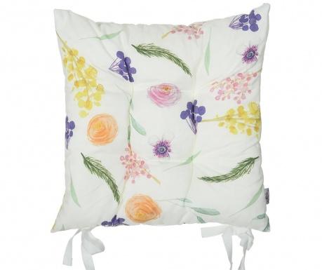 Jastuk za sjedalo Harvest 37x37 cm