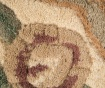 Tepih Aubusson Fawn 67x210cm