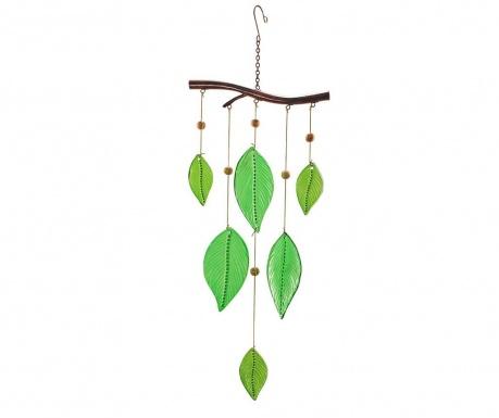 Decoratiune suspendabila Branch