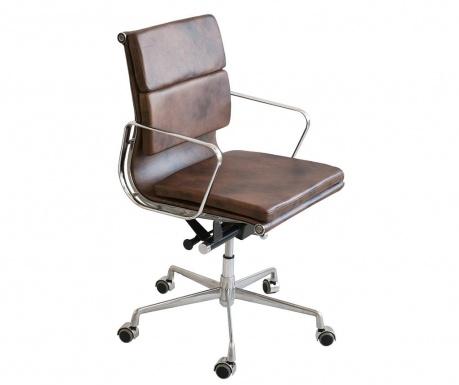 Despa Duo Irodai szék