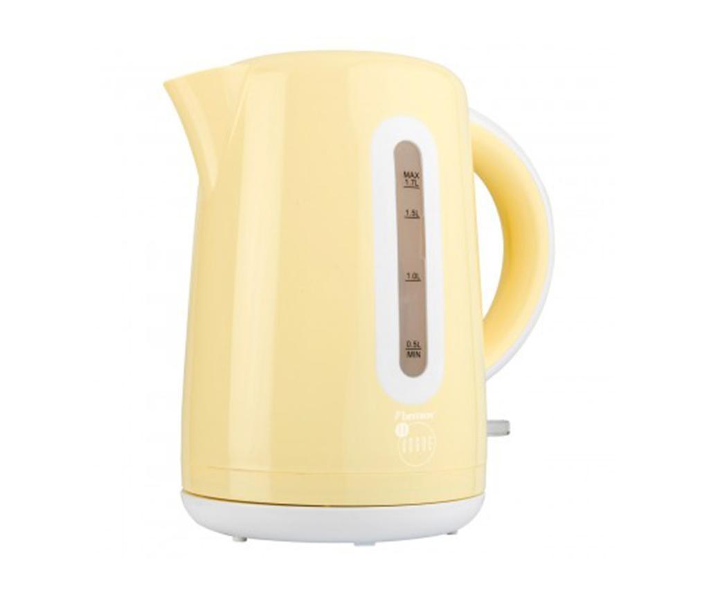 Pastel Vanilla Elektromos vízforraló 1.7 L