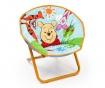 Dječja sklopiva stolica Winnie the Pooh