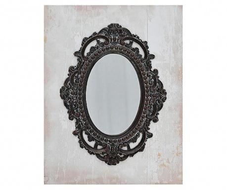 Zrcalo Marbles  Grey