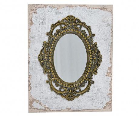 Zrcalo Marbles  Golden