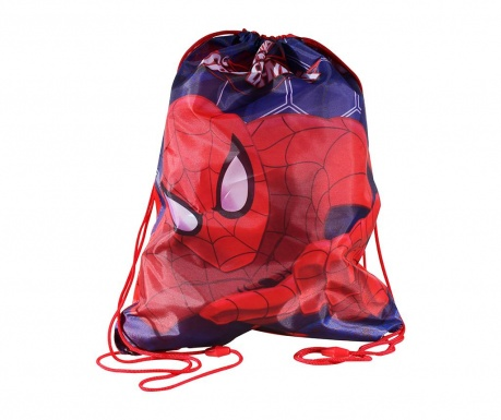 Rucsac tip sac Red Spider