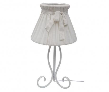 Лампа Victorian Beige