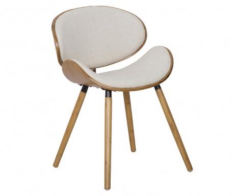 Krzesło Manila