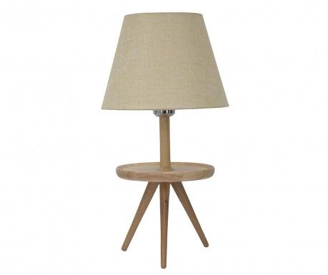 Tasche Éjjeli lámpa