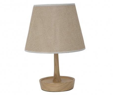 Svjetiljka Tara