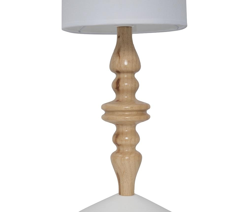 Лампа Boston Slim