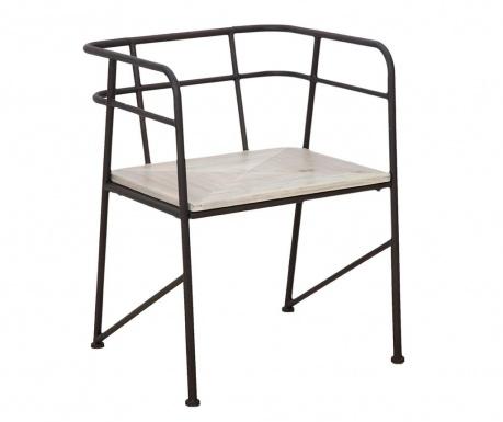 Krzesło Girona