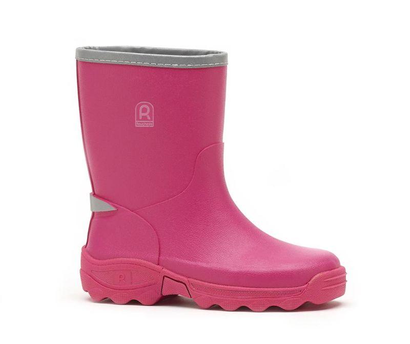 Dječje čizme za kišu Sophie Pink 30/31