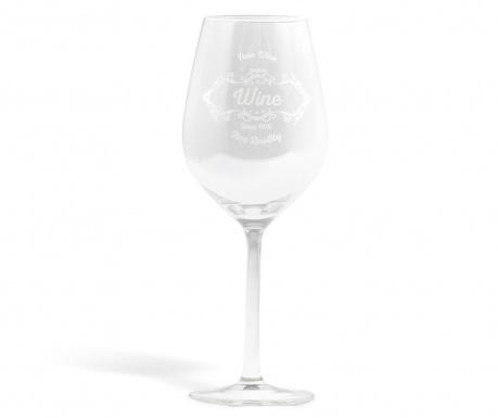 Čaša za vino Premium 500 ml