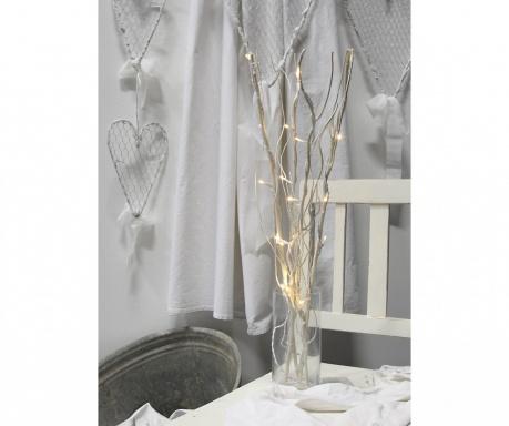 Decoratiune luminoasa Branch