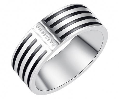 Ryan Férfi gyűrű