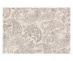 Tepih Brera Paisley 200x300 cm