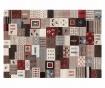 Preproga Shiraz Patchwork 57x200 cm