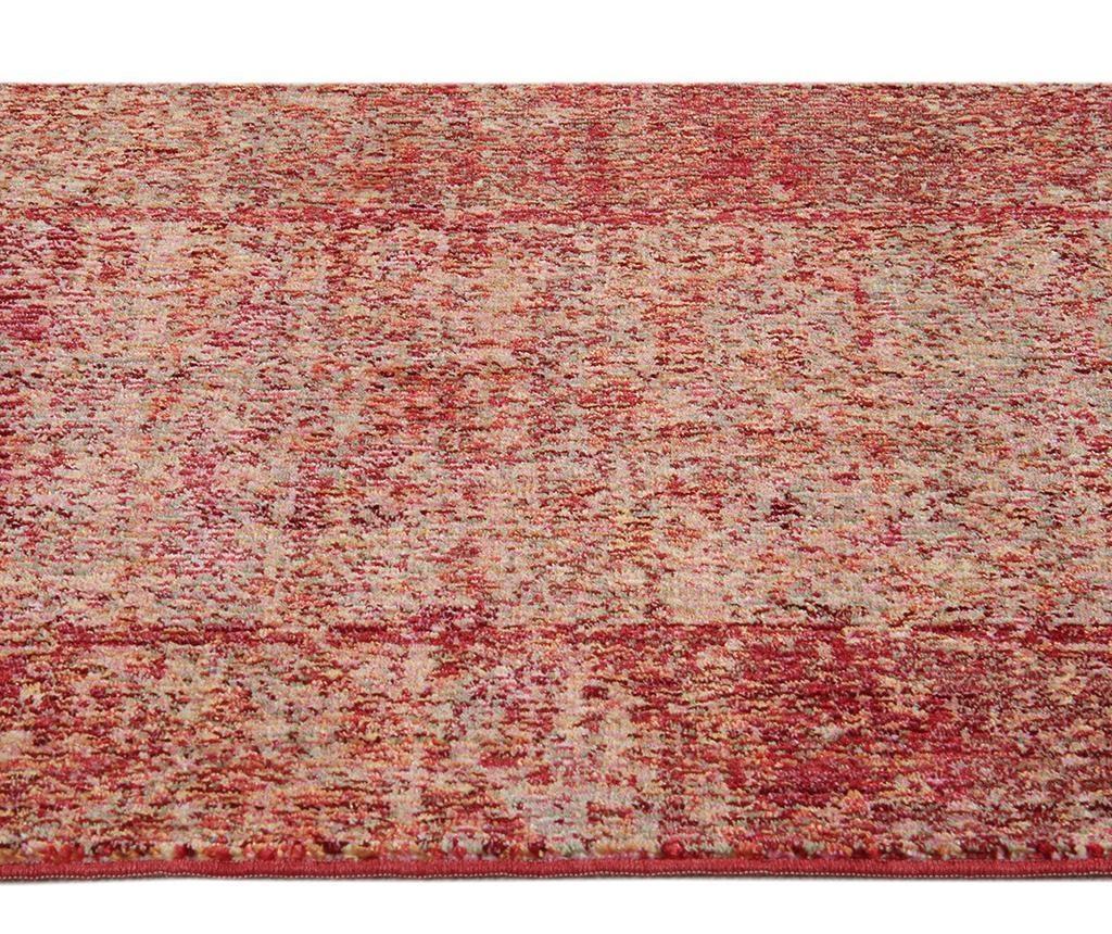 Bright Multicolor Szőnyeg 160x230 cm