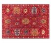Preproga Bright Red Fucsia 80x150 cm