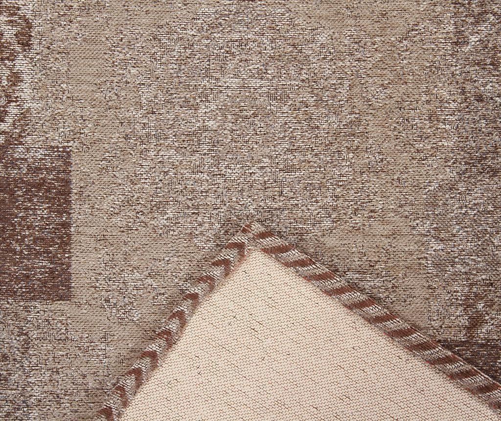 Velluto Bordure Szőnyeg 200x290 cm