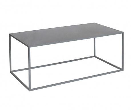 Coffee table Delhi Grey