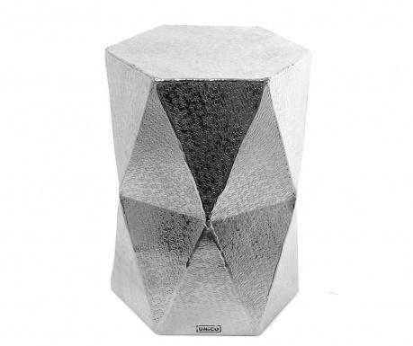 Konferenční stolek Diamond Shiny