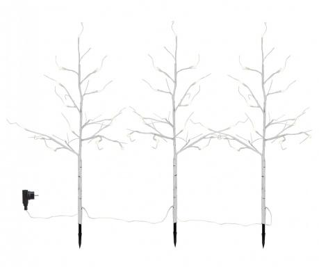 Dekoracja świetlna Tree Deco