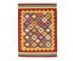 Килим Kilim Adamaris Red 75x125 см