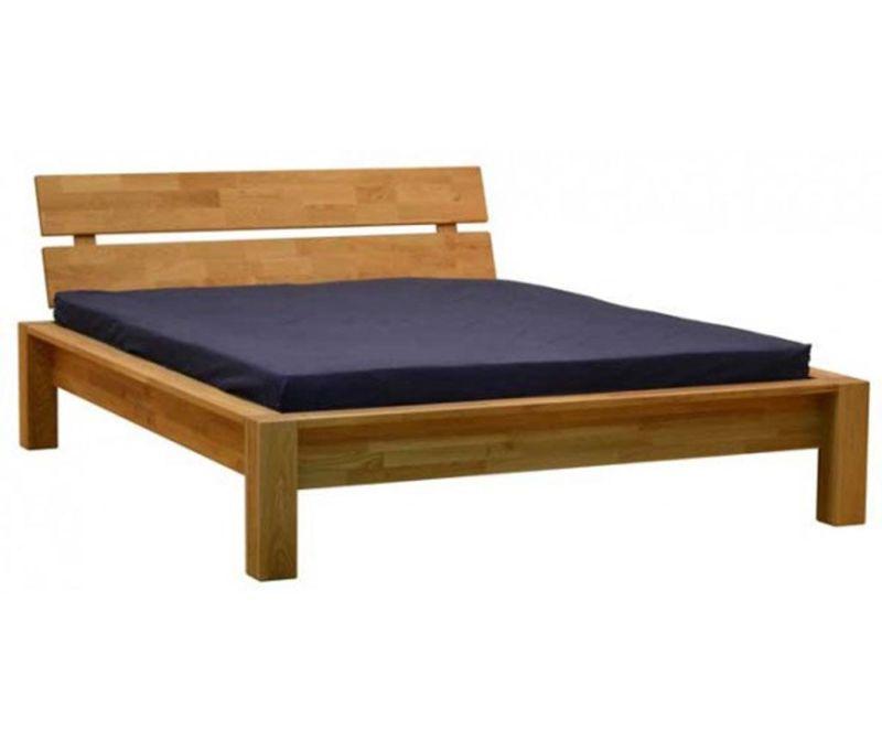 Легло Yeneffer  180x200 см