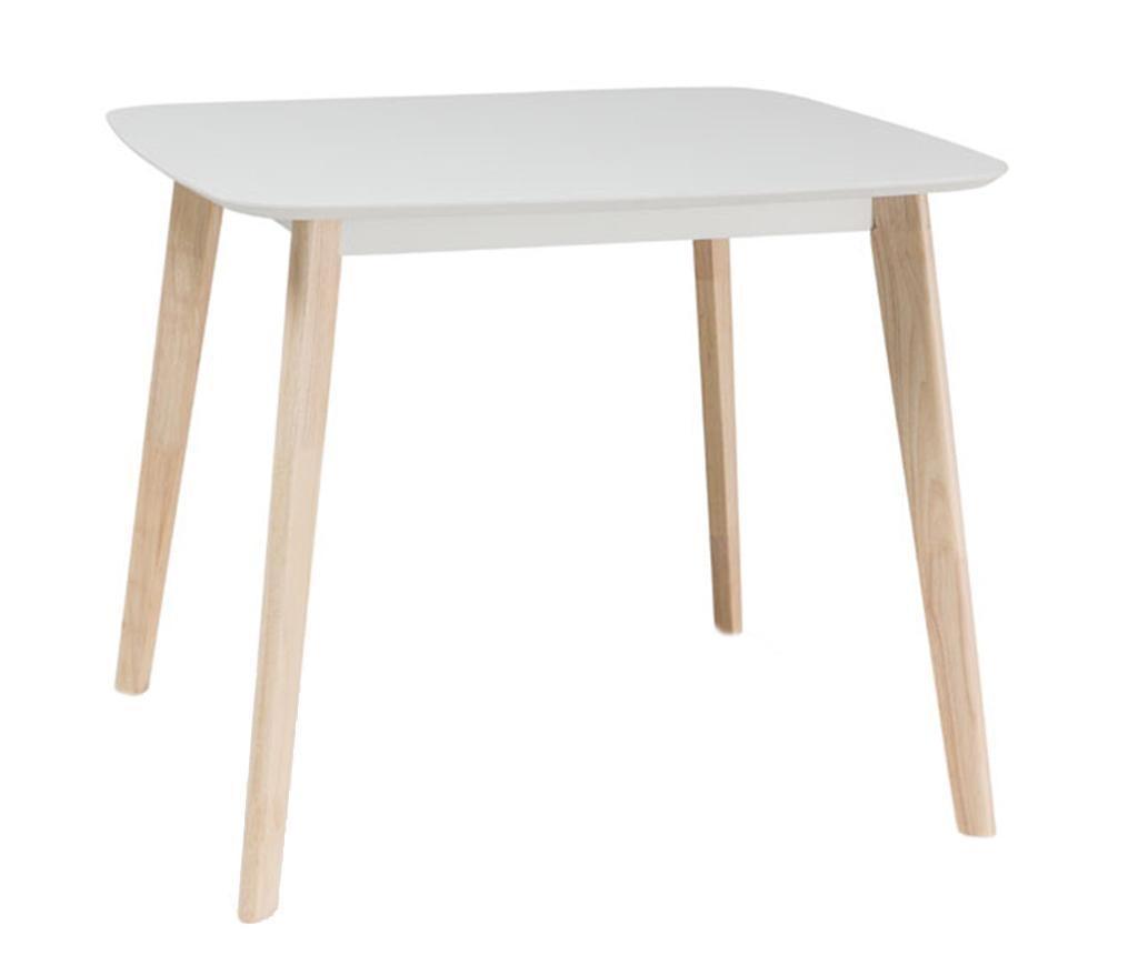 Stůl Greta