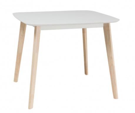 Greta Asztal
