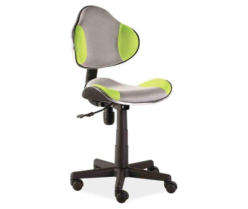Green Irodai szék gyerekeknek