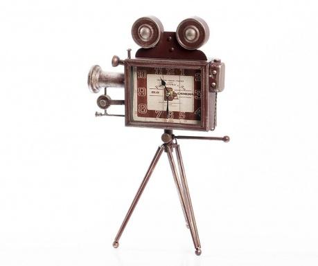 Stolní hodiny Camera