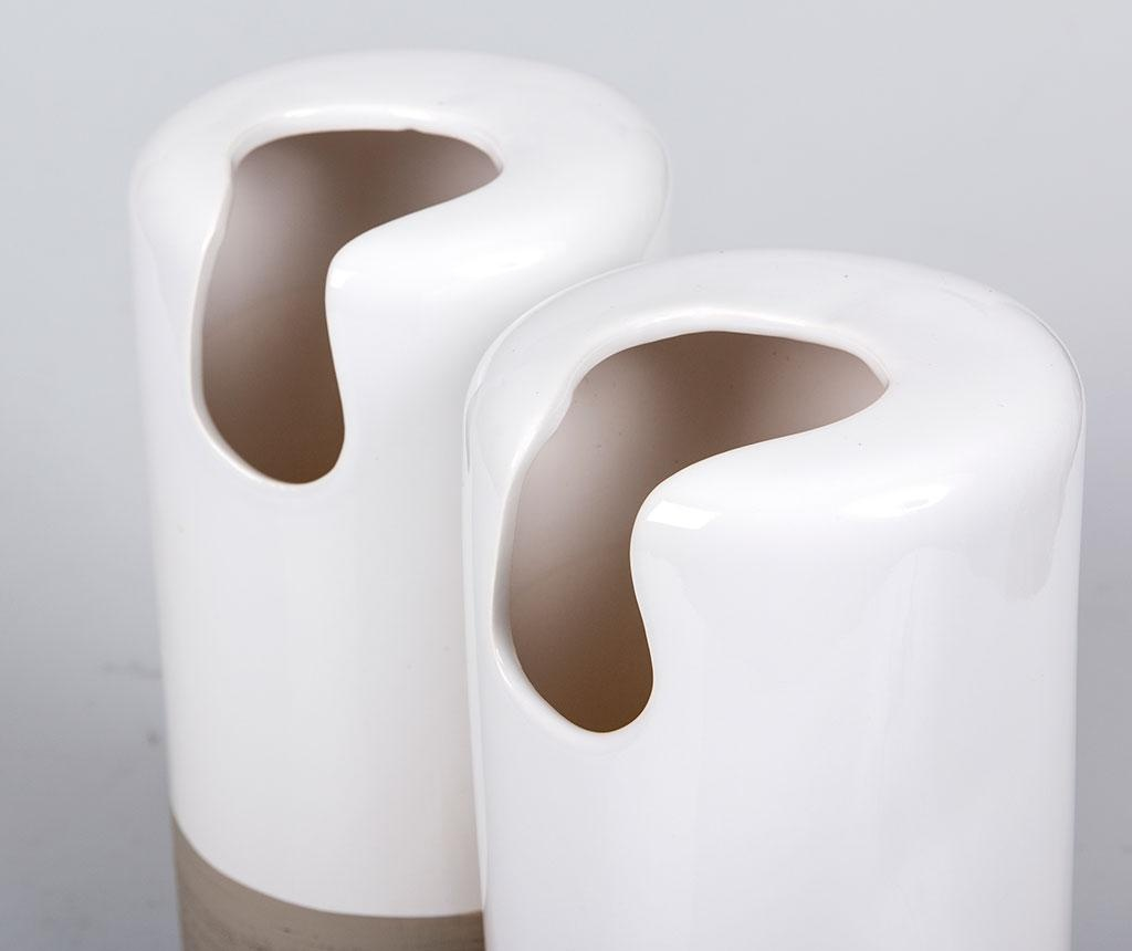 Set 2 vaze Elean