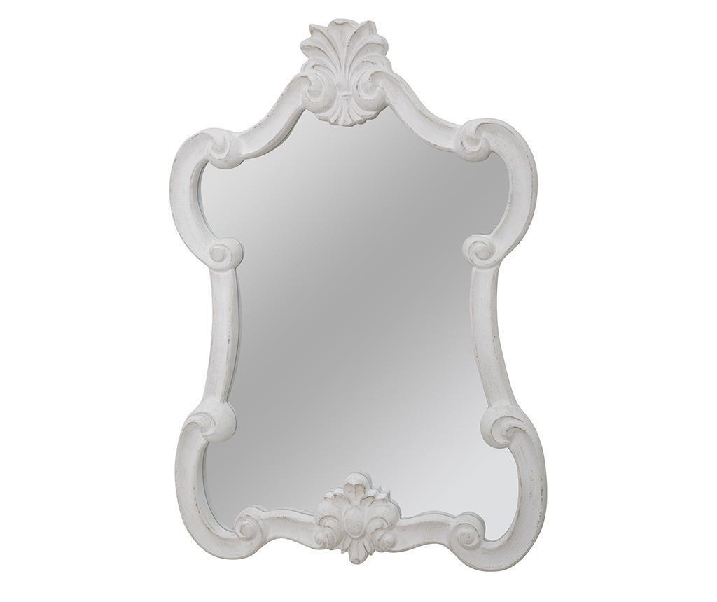 Zrkadlo Kiev