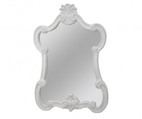 Zrcadlo Kiev