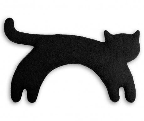 Poduszka termiczna Minina Cat Midnight